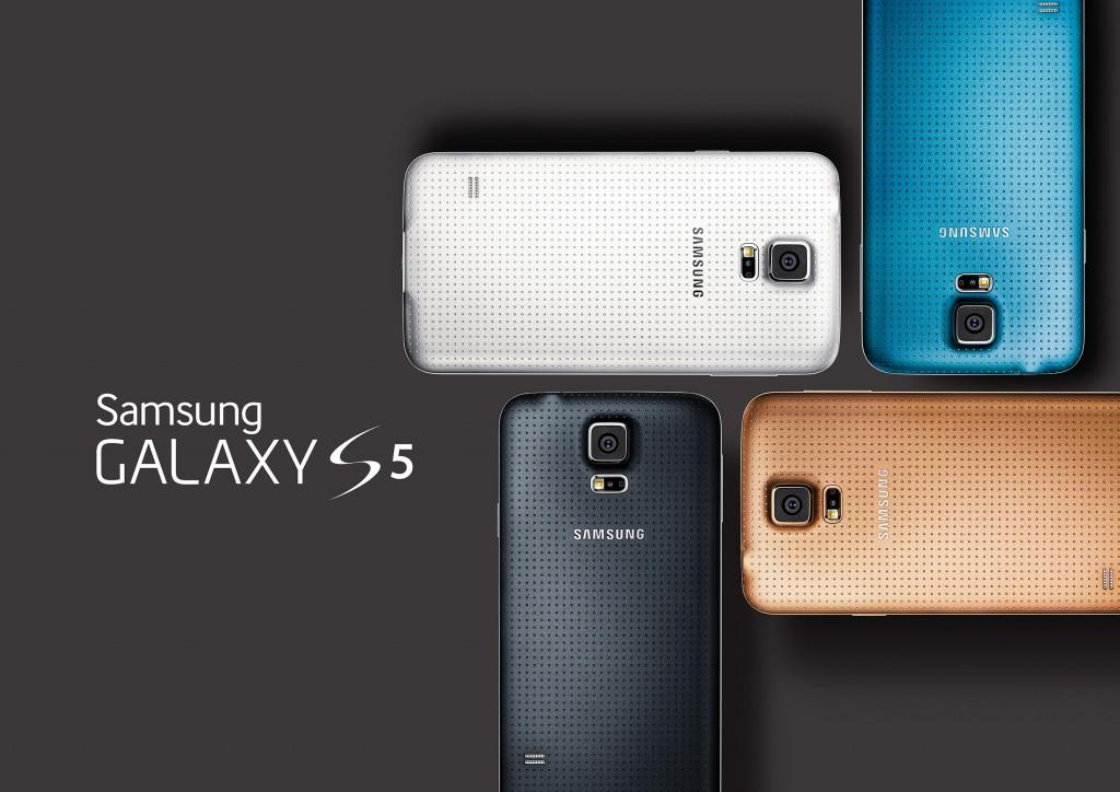 http://www.androidheadlines.com/wp-content/uploads/2014/02/Samsung-Galaxy-S5-19-1024x724.jpg