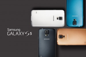 MetroPCS and T-Mobile Open Up Registrations for the Samsung Galaxy S5