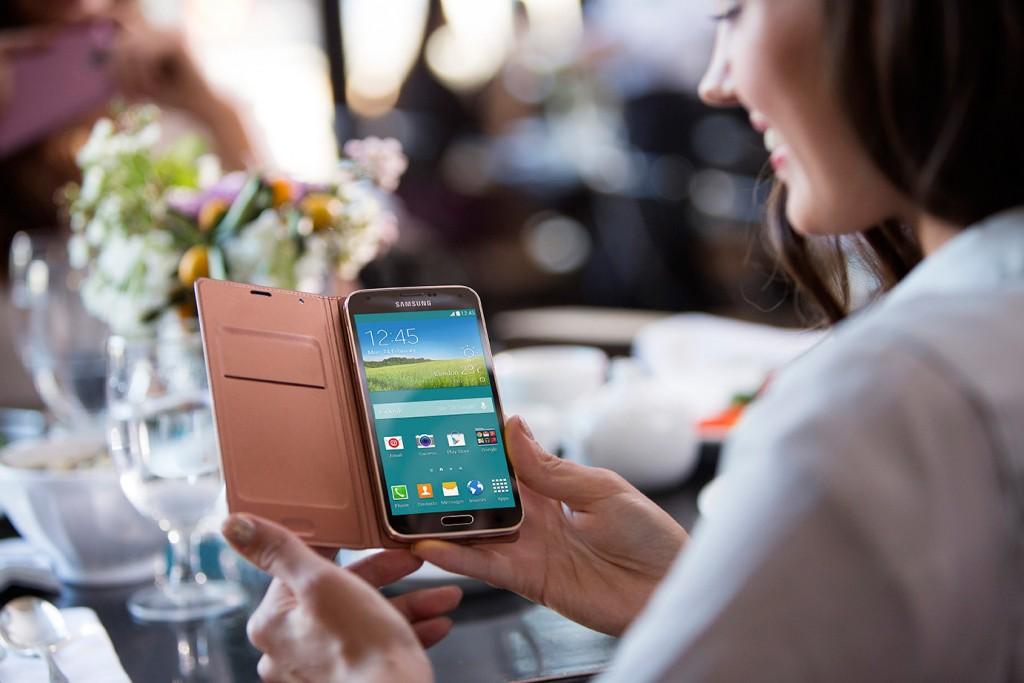 Samsung-Galaxy-S5-31