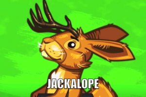 OUYA Updates Console To Jackalope, Brings In New Rating System For Games