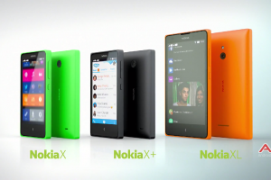 Elop Talks About Selling a Nokia Phone Running a Forked Version of Android