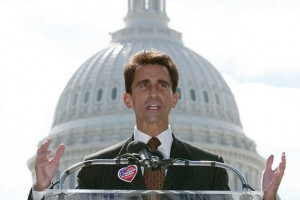 California State Senator, Mark Leno, Proposes Bill Requiring Kill Switch on Cell Phones