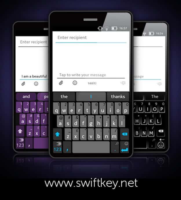 Скачать бесплатно приложение клавиатура для нокиа х