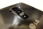 T Mobile LG G Flex Unboxing 3