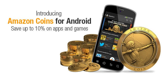 TCG_desktop_650x300_Coins_On_Android._V343281868_