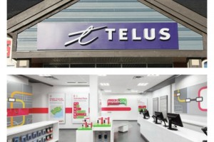 Canadian Government: No Established Wireless Company to Buy Mobilicity