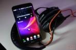Top 10 Headphones LG G Flex