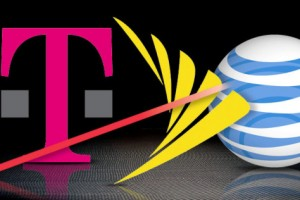Analysts Say Wireless Carriers Make More From Data Rather Than Calls