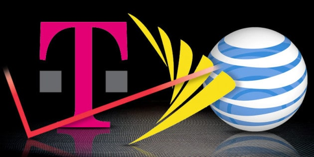 U.S._Mobile_Carriers_322-630x316