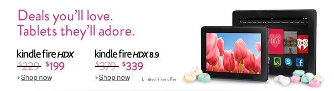 Vday-Promo-Deal-Tablets-GW-660x180._V362695819_