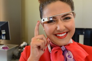Report: Google To Allow anyone to buy Glass in the US; For One Day Only [Update: Confirmed]