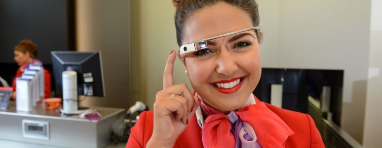 Virgin_Atlantic_Google_Glass