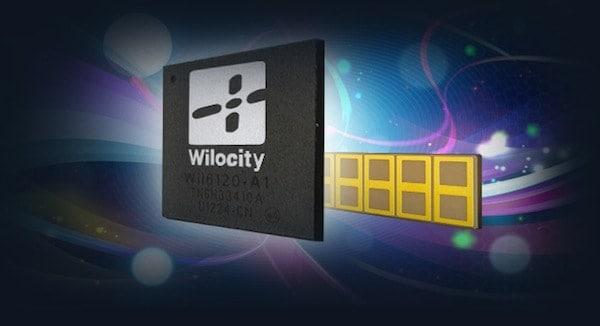 WilocityHome-Chip-V2