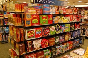 Featured: Top 10 Best Android Word Games