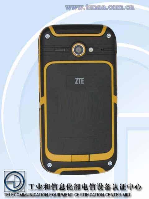 ZTE-G601U-handset-image-4
