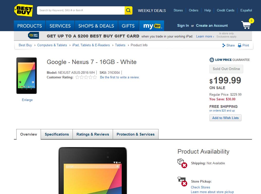 best-buy-white-nexus-7