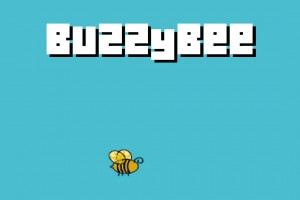 Sponsored Game Review: Buzzy Bee