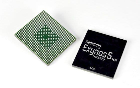 exynos5422 (1)