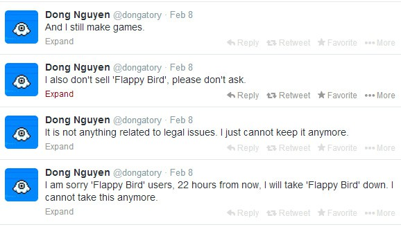 flappy-bird-tweets-dong-nguyen-abandoned