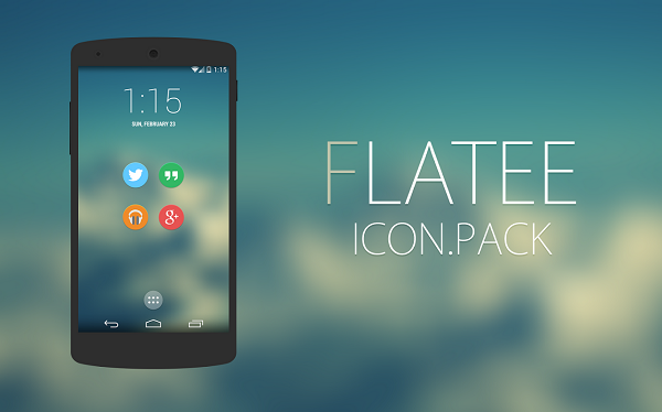 flatee-icon-pack (1)