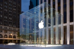 AH Tech Talk: German Patent Troll Company Sues Apple For $2 Billion