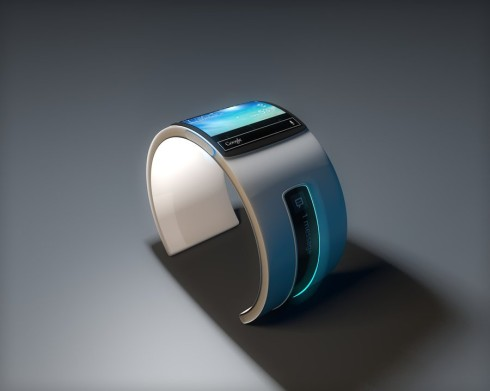 google-smartwatch-concept-2