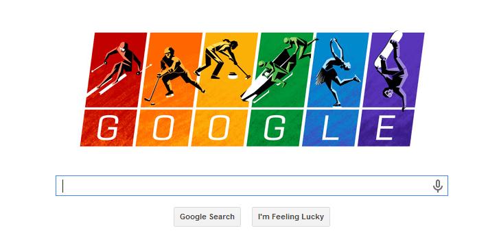 google-valuable