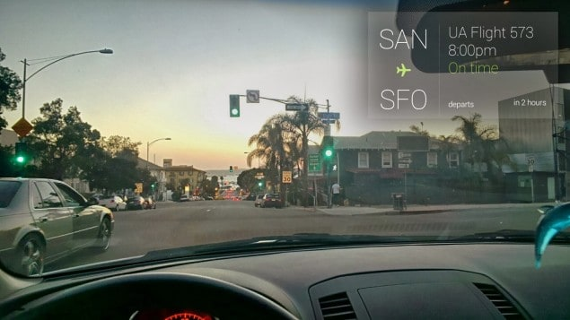 google_glass-driving