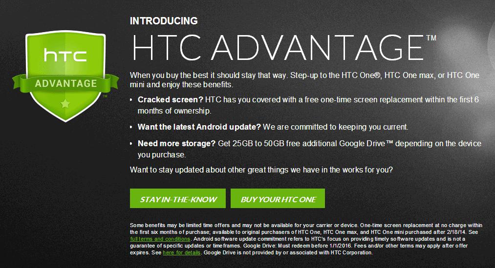 htc-advantage