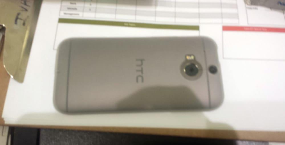 htc-one-20141