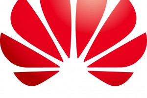 First 5G Network To Be Released By Huawei In 2020