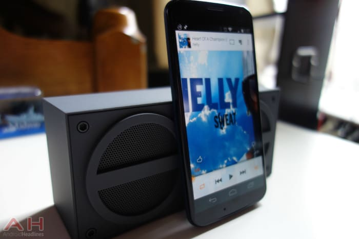 iHome-iBN24-Review-AH-12