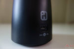 iHome-iHM89-Review-3