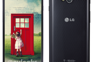 Newly Announced LG L90 Appears with T-Mobile Branding – Heading to Prepaid Soon?