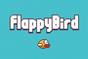 Flappy Bird Is The Game You Love To Hate And The Game You Hate To Love