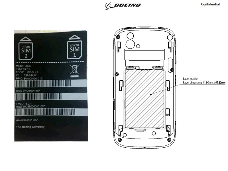 myce-boeing-black-android-smartphone