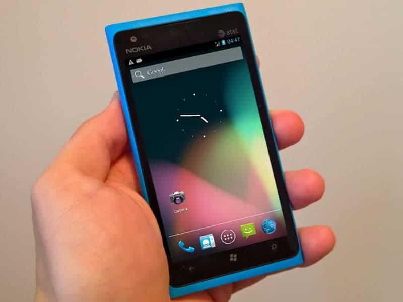 nokia-lumia-900-running-android-4.1