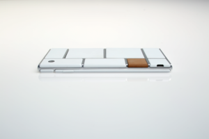Google Plans to Sell Project Ara Base for $50, Additions to be Purchased at Kiosks
