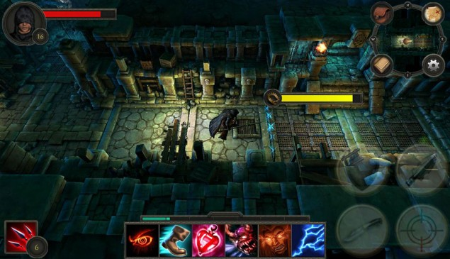 rogue-beyond-the-shadows-android-game-1