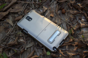 Case Review: Seidio Surface Case for Samsung Galaxy Note 3