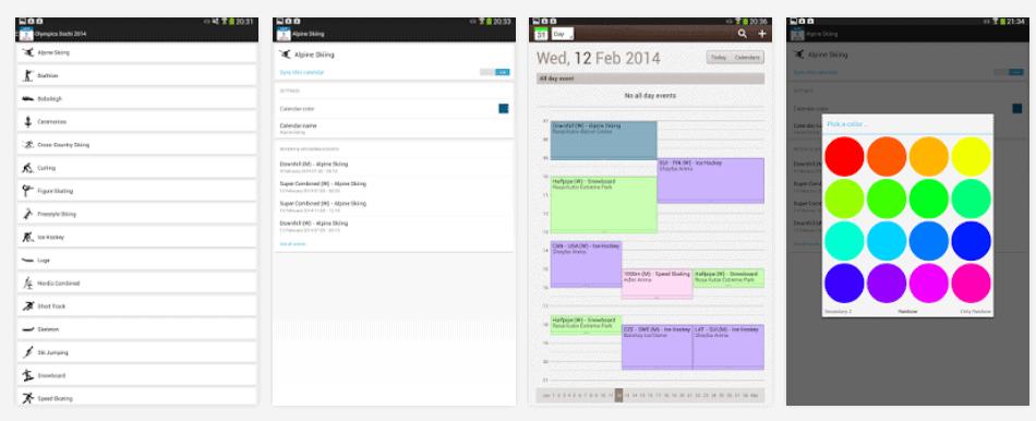 sochi-2014-schedule