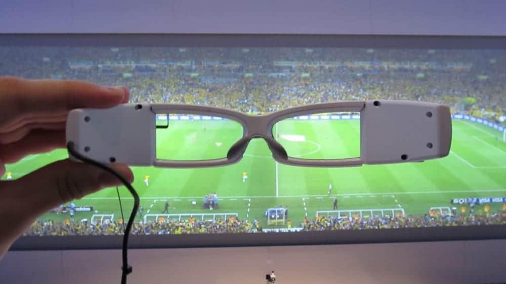 sony-smarteyeglass-4_ah