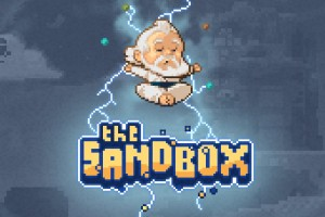 Sponsored Game Review: The Sandbox