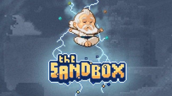 thesandboxfeat
