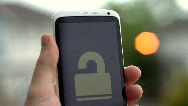 unlocked-phone-6301 (1)