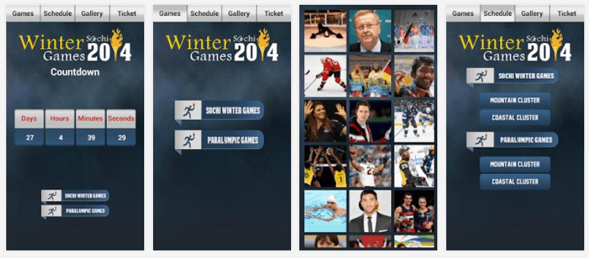 winter-games-2014-sochi