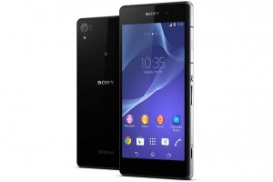 Xperia Z2 Will Be Sony's Only Flagship for the Next 6 Months