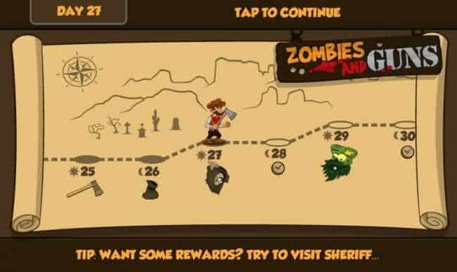 zombieandguns3