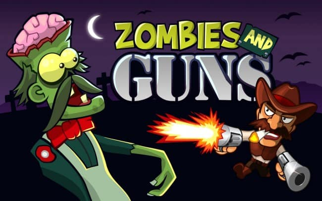 zombiesandguns