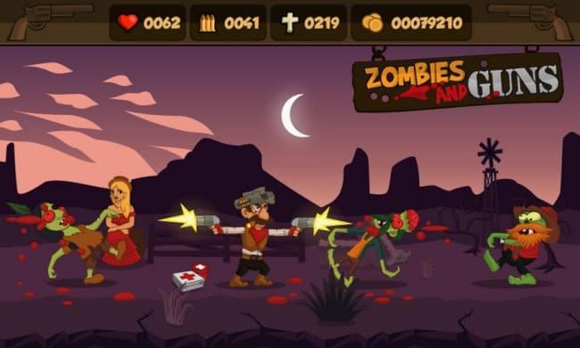 zombiesandguns1